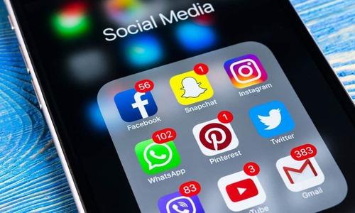 academia curso de marketing digital (licencia premium)