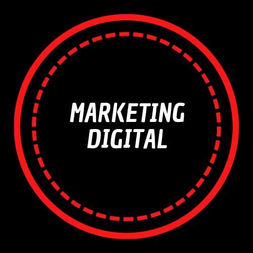 academia curso marketing digital (membresía de bronce)