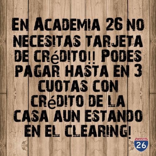 academia de choferes26 @ clases de manejo