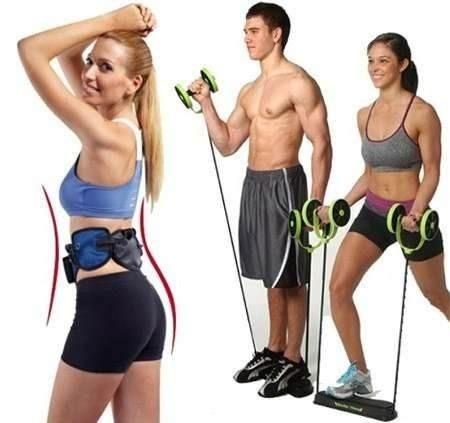 aumento de massa muscular nos gluteos,ganho de massa muscular nas pernas e gluteos,aumentar os gluteos,aumento dos gluteos rapidamente,crecimento dos gluteos naturalmente