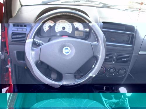 academia fenix - clases de conducir amateur y reciclaje