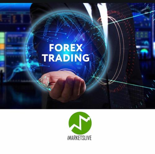 academia imarketslive aprende de trading y criptomonedas