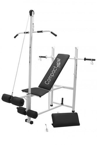 academia particular completa musculação acadmix metalmix new