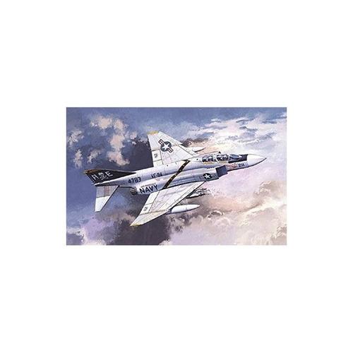 academia usn f-4j vf-84 jolly rogers modelo k + envio gratis