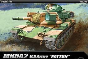 35 Libre M48 Patton Mercado En Argentina 1 m8ywvN0On