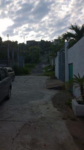 acantilado sobre carretera acapulco zihuatanejo
