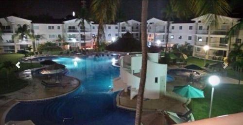 acapulco - av. costera de las palmas