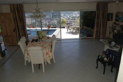 acapulco casa en venta en joyas de brisamar 2794