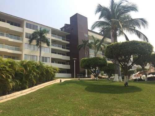 acapulco - club deportivo