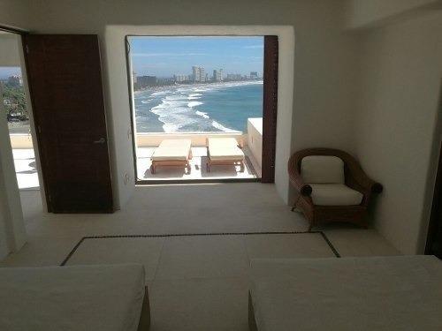 acapulco, departamento en venta (erav1832)