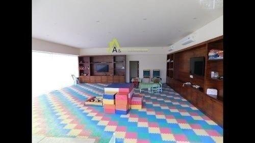 acapulco diamante condominio marena  el mas lujoso ubicadisi