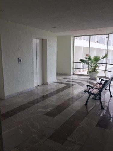 acapulco renta vacacional zona dorada