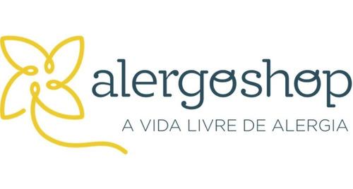 acaricida spray anti-acaro fungos mofos solução adf - 480ml