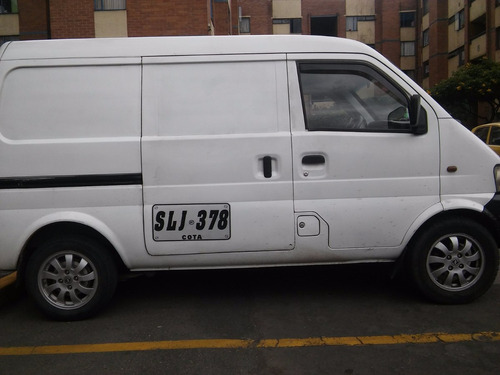 acarreos bogota camioneta, economicos pequeños 3215332099