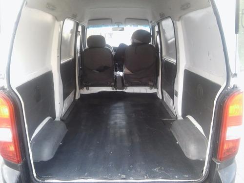 acarreos bogota camioneta economicos pequeños 3215332099
