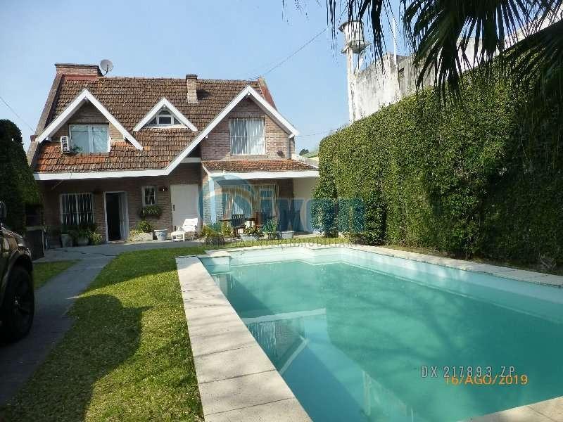 acassuso - casa venta usd 457.000