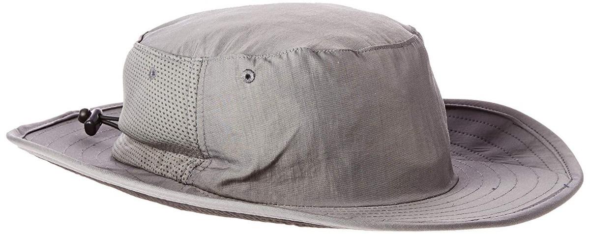 3d2d53851 Acc De Surf Dakine No Zone Hat, Grey, One Size