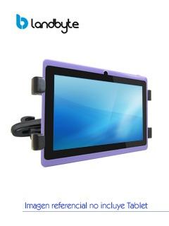 acc kids on board p/ 7'tablet