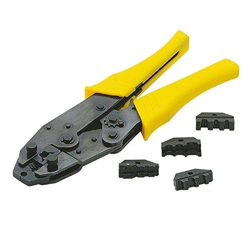 accel ( acc 170036) alambre rizar herramienta