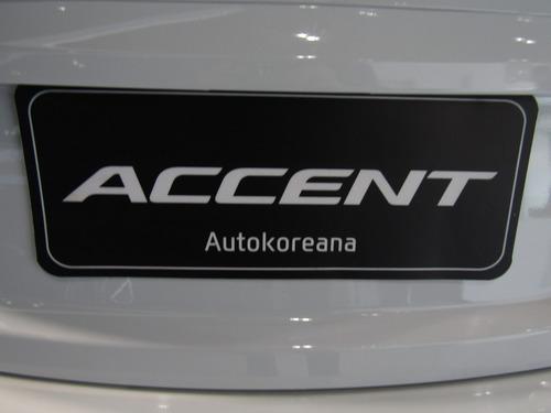 accent ak sport