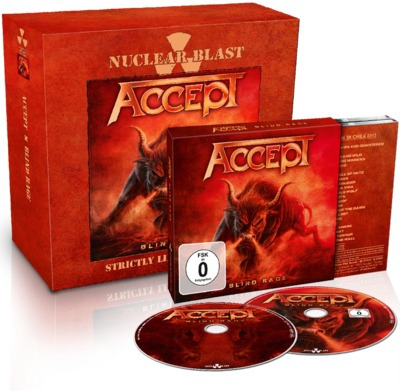 accept blind rage cd-boxset