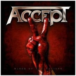 accept blood of the nations cd nuevo