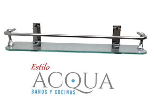 accerosiro repisa + toallero + 2 perchas 100% bronce- estilo