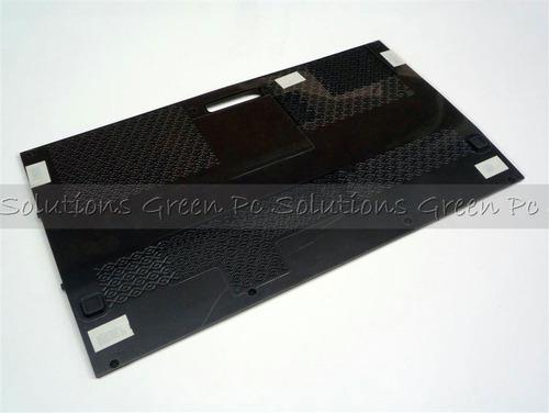 acces cover laptop dell xps studio 1645 0r91ht