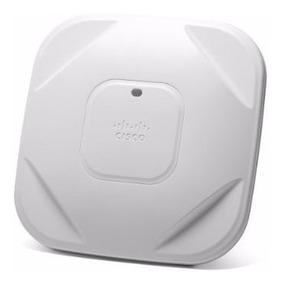 Acces Point Cisco Air-sap1602i-a-k9 300mbps 2 4 Y 5 8ghz