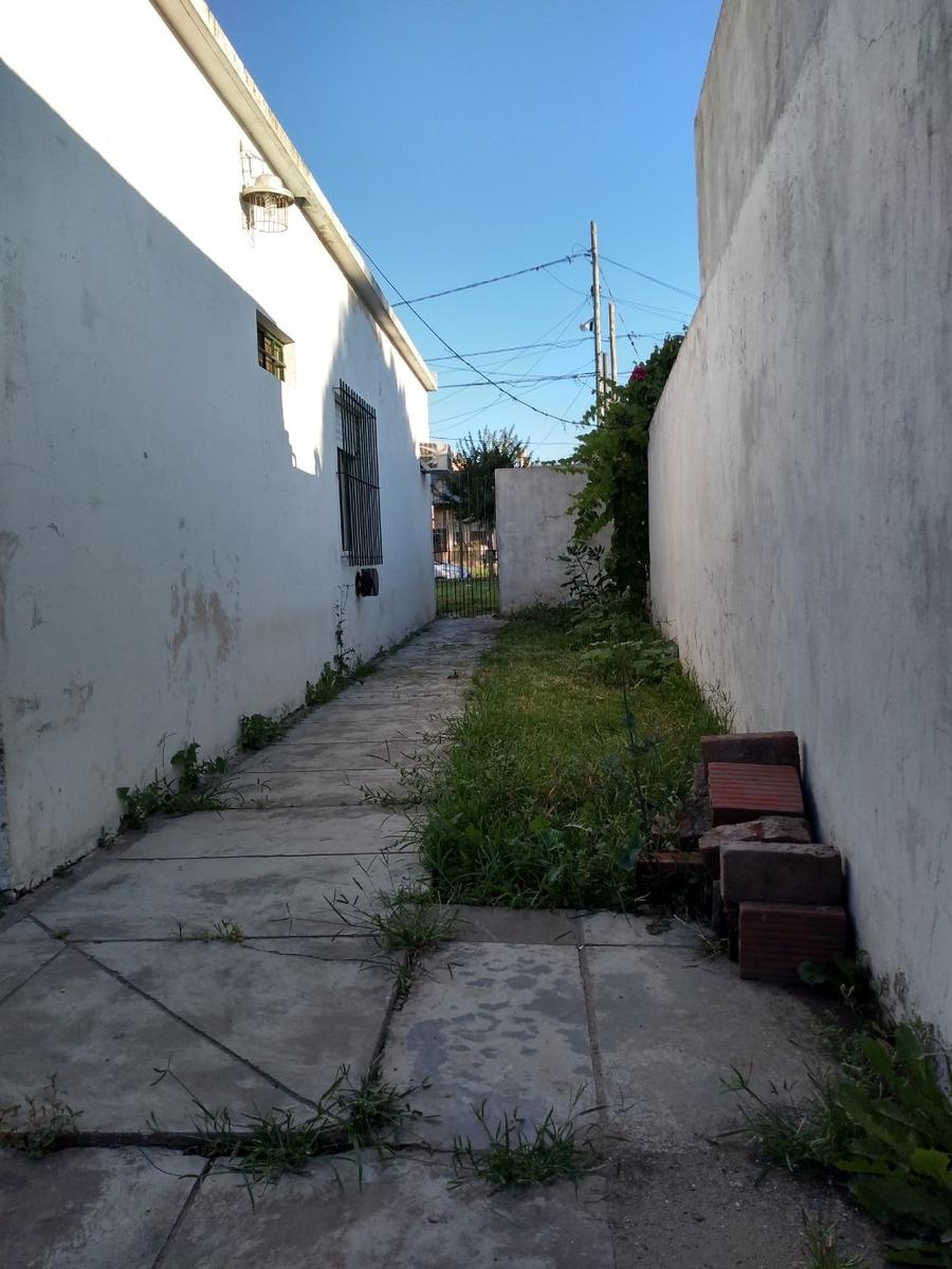 acceso directo a moreno centro