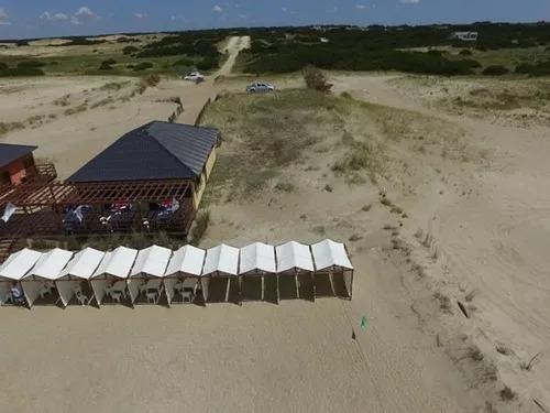 acceso punta medanos, la costa, buenos aires 364