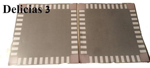 accesorio autoadhesivo asfalto de calle esquina 10,5 x 10,5