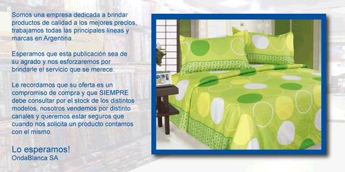 accesorio baño alfombra soft touch diseño moderno decorinter