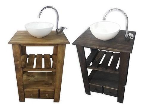 accesorio baño set