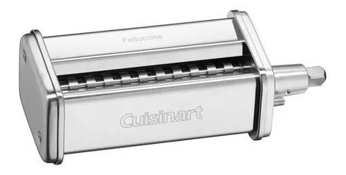 accesorio batidora cuisinart fabrica de pastas prs-50ar