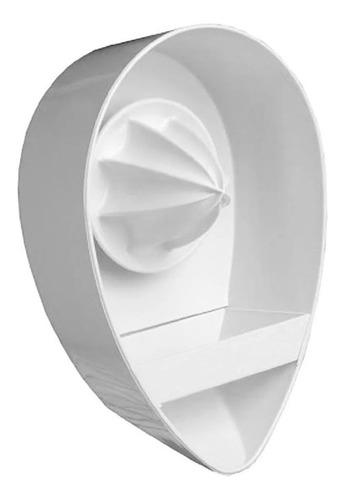 accesorio batidora kitchenaid exprimidor cítricos juguera