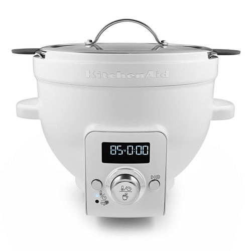 accesorio bowl eléctrico kitchenaid