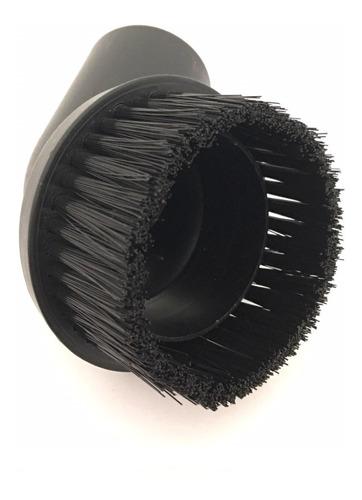 accesorio cepillo para aspiradora