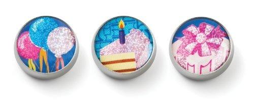 accesorio de disfraces mogo design best day ever para niños