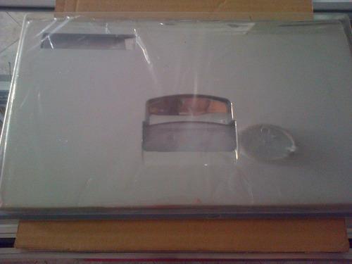 accesorio de guantera importado grand general rf:m23