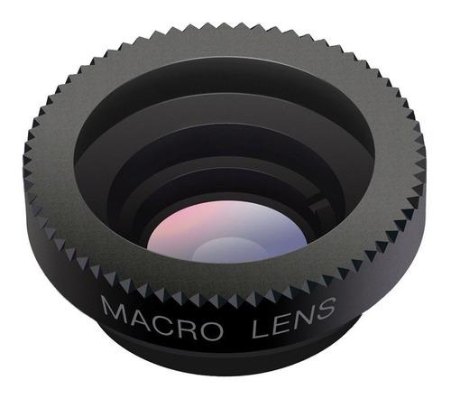 accesorio de lente cleverbot lens phone iphone camera lens,
