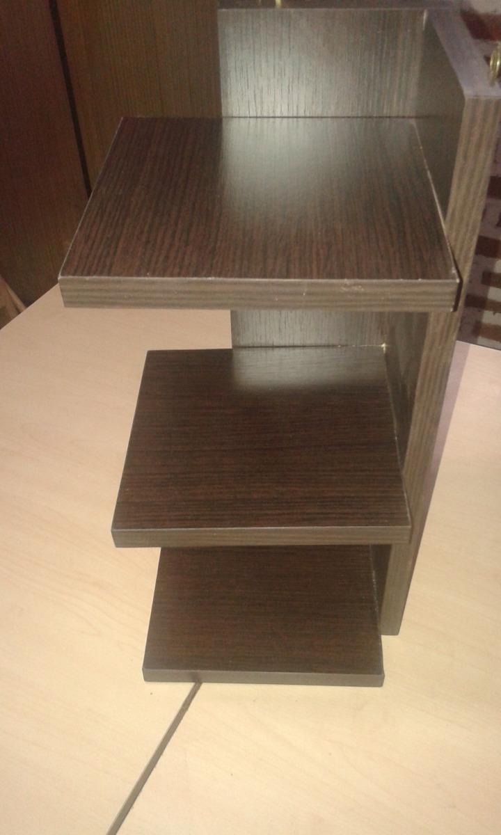 Accesorio De Mampara De Ba O Mueble Organizador Toallero 360  # Muebles Rinconera Bano