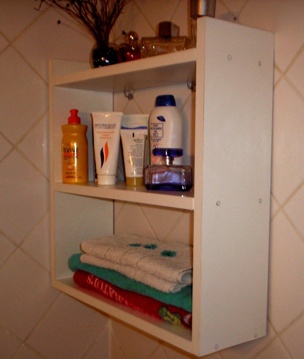 accesorio de mampara para baño - $ 473,00 en mercado libre - Muebles Toalleros Para Banos