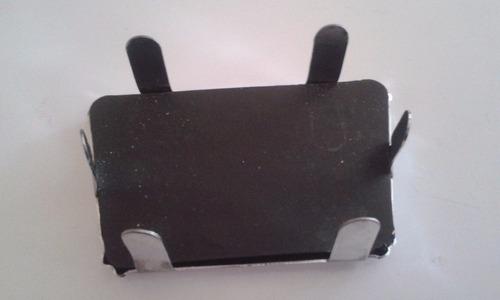 accesorio de pedal