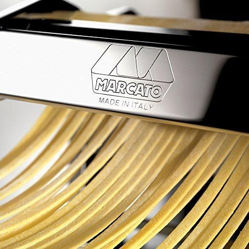 accesorio del motor eléctrico de la máquina de pasta atlas