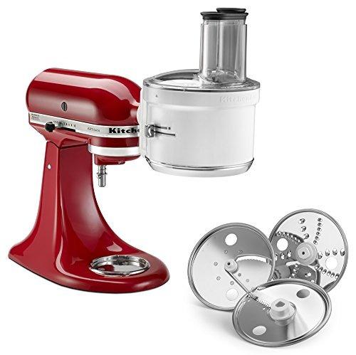 accesorio del procesador de alimentos kai1fpa de kitchenaid