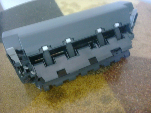 accesorio doble faz p/impresora multifun. hp c6280 impecable