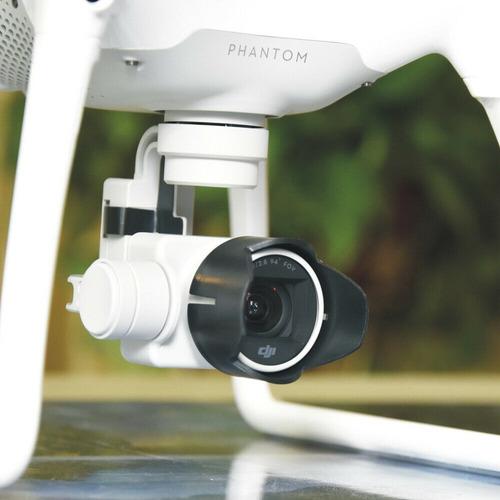 accesorio drones