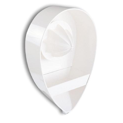 accesorio exprimidor para batidoras kitchenaid