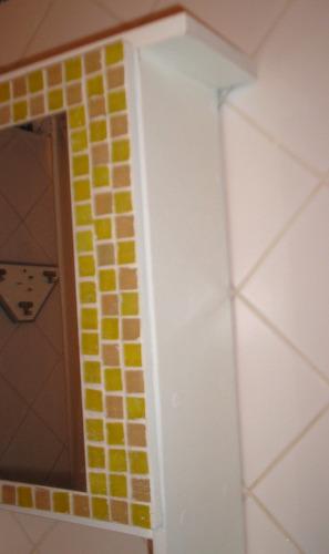 accesorio jabonera, baño